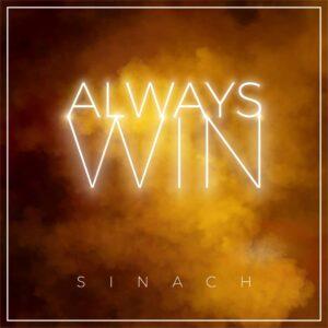 Always Win Sinach