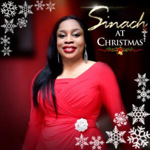 sinach-at-christmas